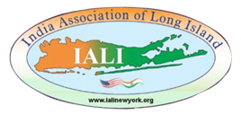 India Association of Long Island (IALI)